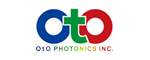 OtO Photonics